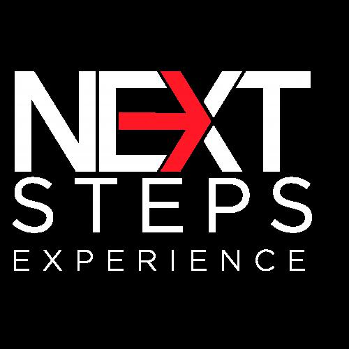 NEXT STEPS-03